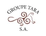 Groupe Tara S.A. Logo